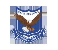 Gość logo drużyny