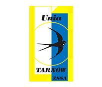 Gospodarz logo drużyny