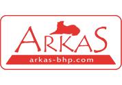Arkas BHP