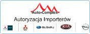 AUTO-COMPLEX