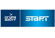 azoty-start