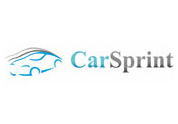 carsprint