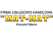 Mat-Mat