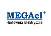 megael
