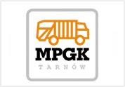 mpgk-1
