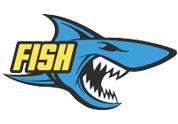 Netfish