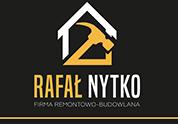 Firma Remontowo Budowlana Rafał Nytko