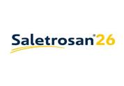 saletrosan