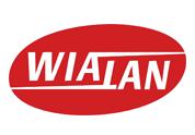 wia-lan