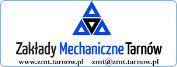 Zakłady Mechaniczne