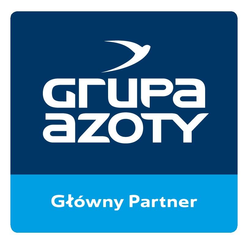 logo_glowny_partner