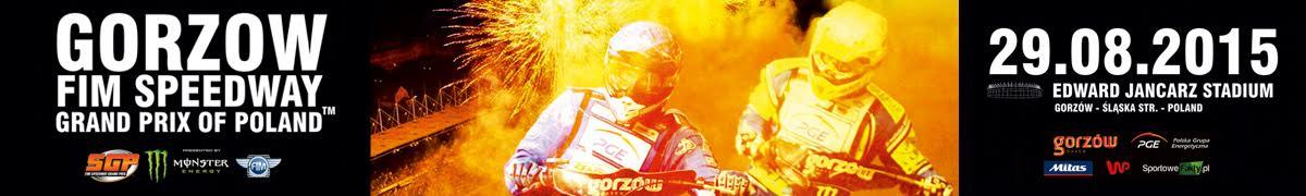 Grand Prix Gorzów