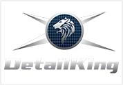 detailing logo