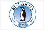 Bolarus logo