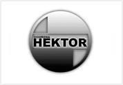 Hektor logo