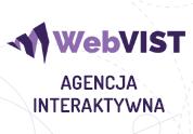 WEBVIST Agencja Interaktywna - projektowanie stron