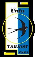 Unia Tarnów ŻSSA logo