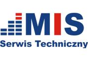 mis-serwis-techniczny