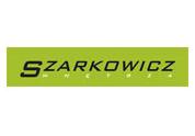 szarkowicz