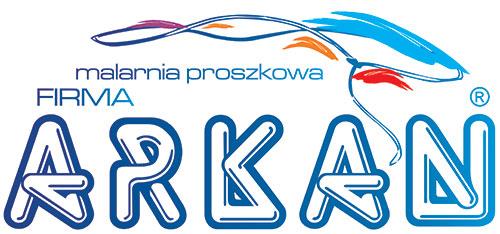 logo-arkan