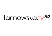 Tarnowska TV HD