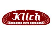 KLICH